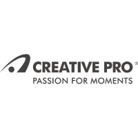 Creativ Pro