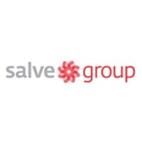 Salve Group