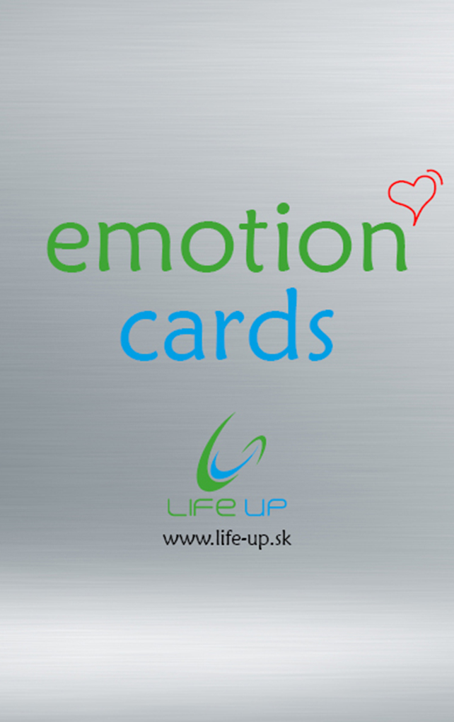 emotion_cards_cover_400x800